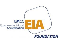eia-foundation-logo (1)