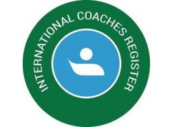International-coaches-register